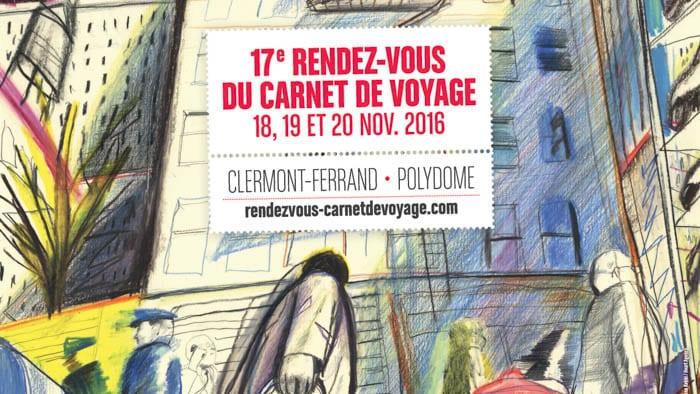 BlogNicolasBeaumont-CarnetVoyage-Header