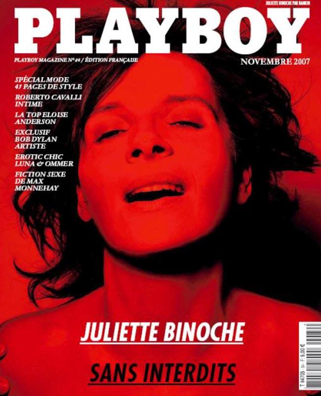 BlogNicolasBeaumont-Playboy-4