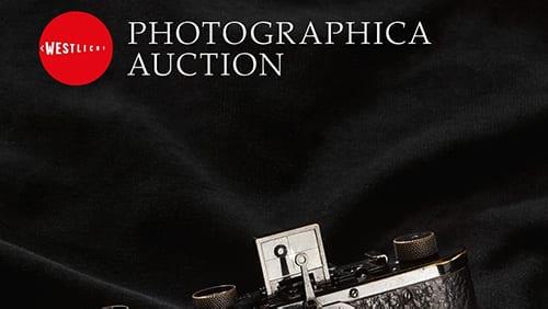 BlogNicolasBeaumont-Header-Leica0